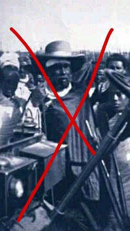Picture 1 from ancient history of oromo and oromia 2021-02-13 21:05:58