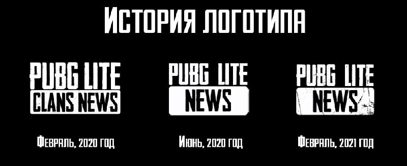 Picture 1 from PUBG LITE 2021-02-11 10:27:01